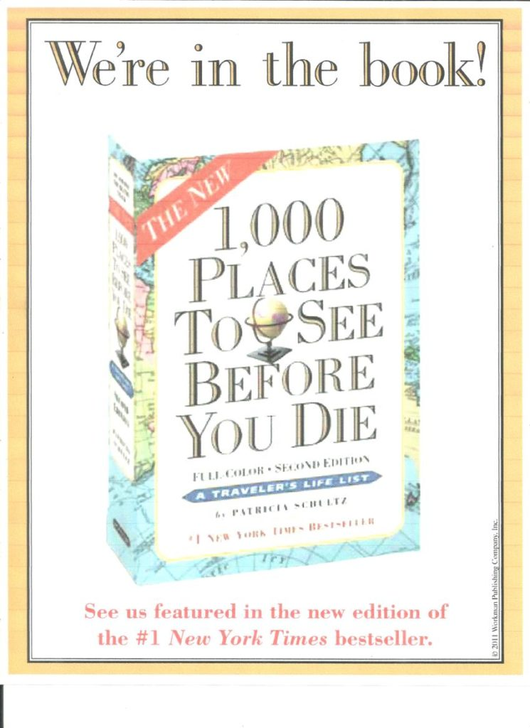 1000-places-to-see-before-you-die-little-corn-islands-book-cover