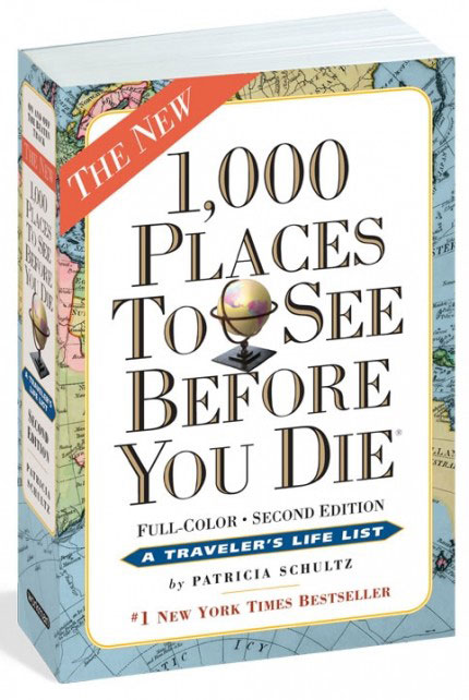 Little-Corn-Island-Beach-Bungalow-1000-Places-To-See-Before-You-Die-#1-New-York-Times-Best-Seller-by-Patricia-Schultz