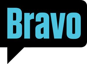 Little-Corn-Island-Beach-Bungalow-Bravo