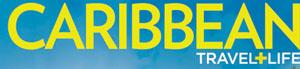 Little-Corn-Island-Beach-Bungalow-Caribbean-Life