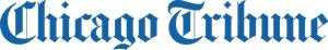 Little-Corn-Island-Beach-Bungalow-Chicago-Tribune