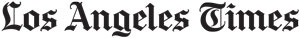 Little-Corn-Island-Beach-Bungalow-Los-Angeles-Times