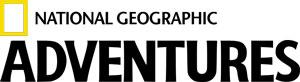 Little-Corn-Island-Beach-Bungalow-National-Geographic-Adventures