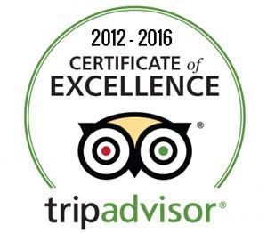 Little-Corn-Island-Beach-Bungalow-Trip-Advisor-Certificate-Excellence-2012-2013-2014-2015-2016