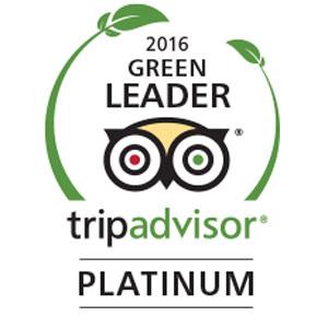 Little-Corn-Island-Beach-Bungalow-Trip-Advisor-Green-Leader-Platinum
