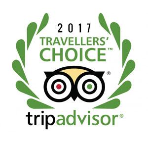 Little-Corn-Island-Beach-Bungalow-Trip-Advisor-Travelers-Choice-2016-2017