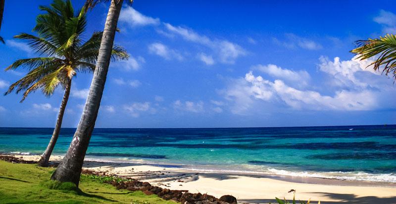little-corn-island-nicaragua-beach-bungalow-eco-lodge-resort-hotel-ocean-view-remote-tropical-island