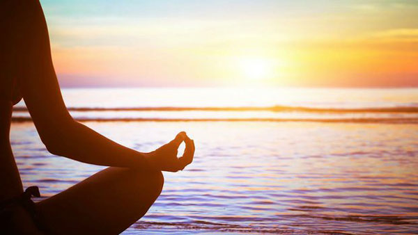 little-corn-island-nicaragua-beach-bungalow-eco-lodge-resort-hotel-yoga-massage