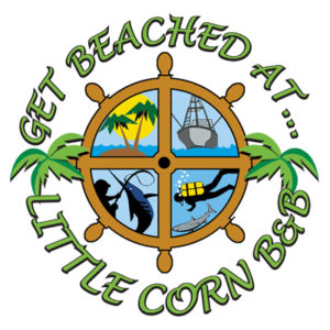 little-corn-island-beach-and-bungalow-hotel-cabins-resort-eco-lodge
