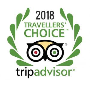 Little-Corn-Island-Beach-Bungalow-Trip-Advisor-Travelers-Choice-2016-2017-2018