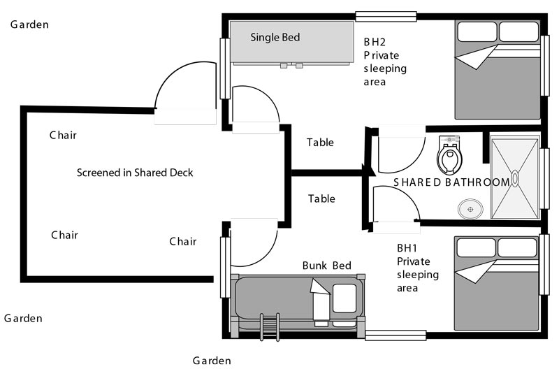 little-corn-bb-bunkhouse-with-shared-bathroom-floor-plan