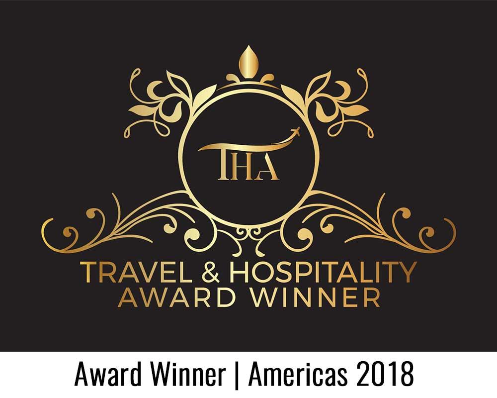 Little-Corn-Island-Beach-Bungalow-THA-Travel-Hospitality-Award-Winner-Americas-2018
