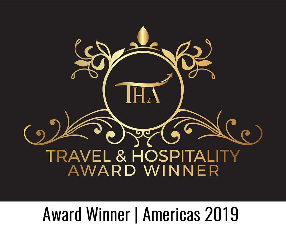 Little-Corn-Island-Beach-Bungalow-THA-Travel-Hospitality-Award-Winner-Americas-2019