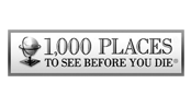 Little Corn Island 1000 Places to Visit Before You Die