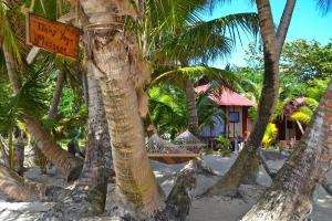 little-corn-island-nicaragua-beach-bungalow-eco-lodge-resort-hotel-grounds