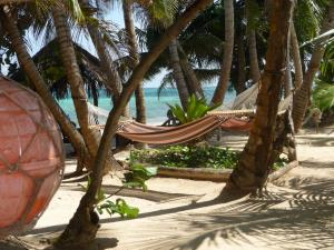 little-corn-island-nicaragua-beach-bungalow-eco-lodge-resort-hotel-hammock